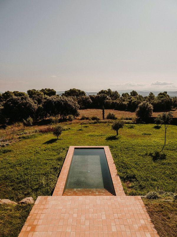 12- Casa-Ter-MESURA-Gerone-Espagne-credit-photos-MESURA