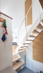 13-Bergtischler-Illichmann-Architecture-Rechberg-Australie