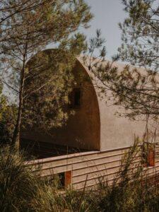 13- Casa-Ter-MESURA-Gerone-Espagne-credit-photos-MESURA