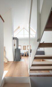 14-Bergtischler-Illichmann-Architecture-Rechberg-Australie