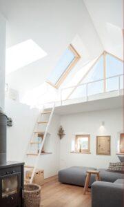 15-Bergtischler-Illichmann-Architecture-Rechberg-Australie