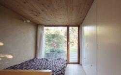 17-Bergtischler-Illichmann-Architecture-Rechberg-Australie