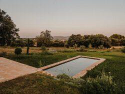 2- Casa-Ter-MESURA-Gerone-Espagne-credit-photos-MESURA