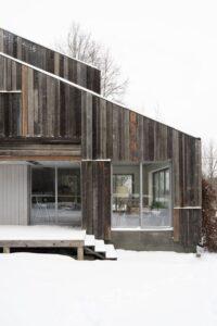 21-IIya-Ivanov-Nefa-Architects-TRUBACHEYEVKA-RUSSIA