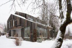 22-IIya-Ivanov-Nefa-Architects-TRUBACHEYEVKA-RUSSIA