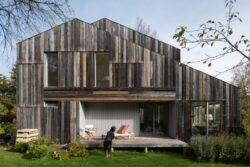 24-IIya-Ivanov-Nefa-Architects-TRUBACHEYEVKA-RUSSIA