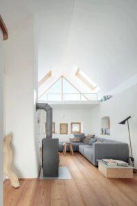 3-Bergtischler-Illichmann-Architecture-Rechberg-Australie