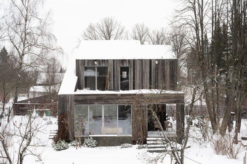 30-IIya-Ivanov-Nefa-Architects-TRUBACHEYEVKA-RUSSIA
