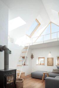 4-Bergtischler-Illichmann-Architecture-Rechberg-Australie