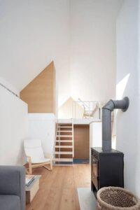 5-Bergtischler-Illichmann-Architecture-Rechberg-Australie