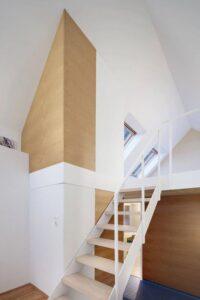 6-Bergtischler-Illichmann-Architecture-Rechberg-Australie