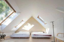 7-Bergtischler-Illichmann-Architecture-Rechberg-Australie