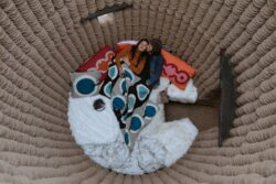 7- Casa-Covida par Emerging-Objects - Colorado, USA © Emerging Objects