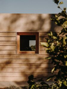 7- Casa-Ter-MESURA-Gerone-Espagne-credit-photos-MESURA