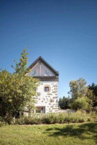8-Bergtischler-Illichmann-Architecture-Rechberg-Australie