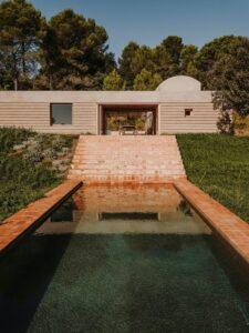 8- Casa-Ter-MESURA-Gerone-Espagne-credit-photos-MESURA