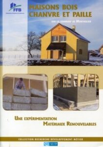 Maisons-bois-chanvre-et-paille
