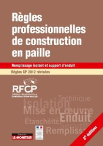 Regles-professionnelles-construction-paille