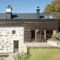 Une-Bergtischler-Illichmann-Architecture-Rechberg-Australie