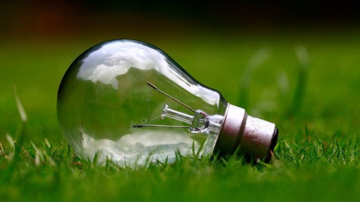 Une-energie-renouvelable