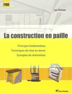 construction-paille-Luc-Floissac