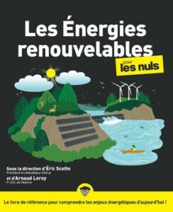 energies-renouvelables-pour-les-nuls