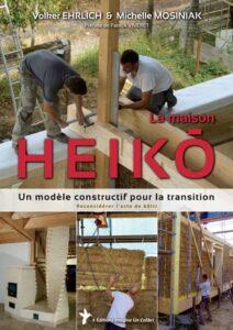 maison-Heiko