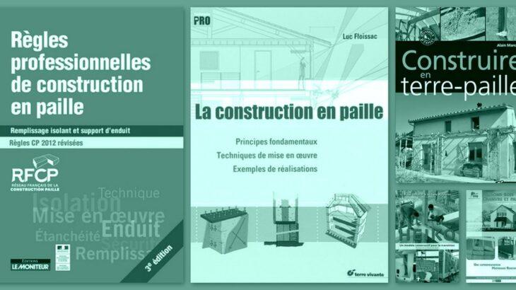 une-livres-maison-construction-paille