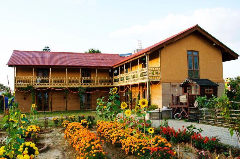 1-Sustainnable-Narayan-Acharya-Nepal-credits-photos-naturalbuildingblog