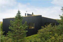 1-TGreen-Roof-KRADS-Islande-credits-photos-Marino-Thorlacius