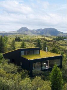 19-TGreen-Roof-KRADS-Islande-credits-photos-Marino-Thorlacius