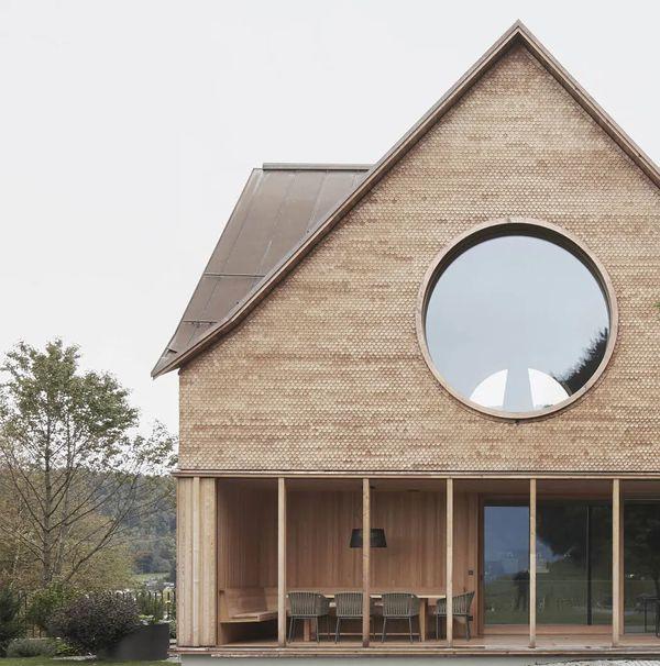 5-House-Three-Eyes-Architekten-Innauer-Matt-Autriche-credits-photos-Adolf-Bereuter