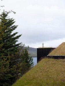 6-TGreen-Roof-KRADS-Islande-credits-photos-Marino-Thorlacius