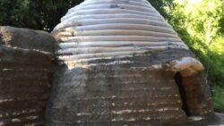 6-Tea-Dome-Sonny-Tiny-House-Giant-Journey