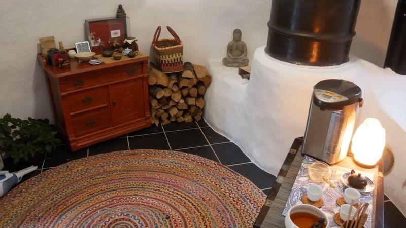 7-Tea-Dome-Sonny-Tiny-House-Giant-Journey