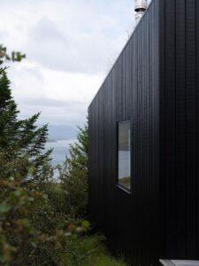 9-TGreen-Roof-KRADS-Islande-credits-photos-Marino-Thorlacius