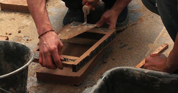 Construire en Terre Crue Aujourd'hui – Pratique – Villefontaine (FR-38)