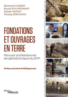 Fondations-ouvrages-terre