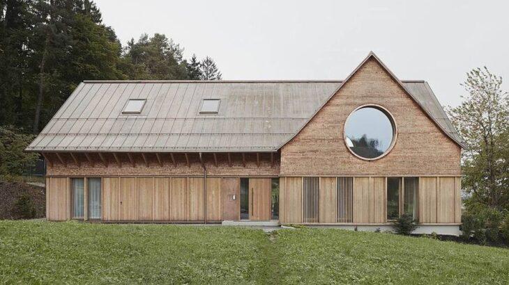 Une-House-Three-Eyes-Architekten-Innauer-Matt-credits-photos-Adolf-Bereuter