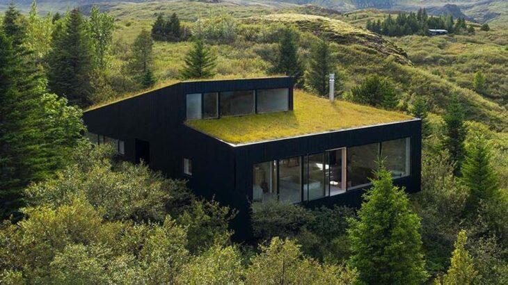 Une-TGreen-Roof-KRADS-Islande-credits-photos-Marino-Thorlacius