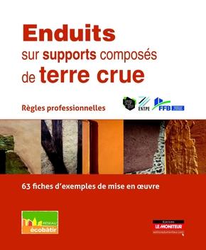 enduits-supports-composes-terre-crue