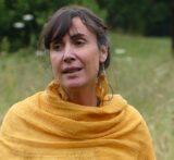 Fabienne Quémeneur - Au bout du Plongeoir - Thorigné-Fouillard
