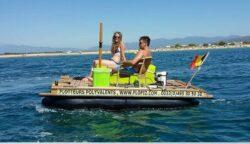 flotteurs-petite-embarcation
