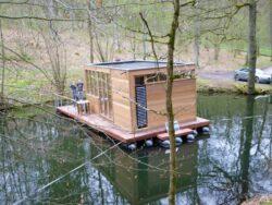 petite-maison-flottante