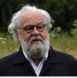 Philippe Madec architecte - Manifeste pour une frugalite heureuse et creative