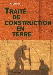 traite-construction-en-terre