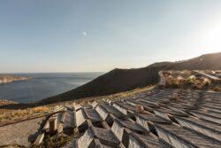 10-Xerolithi-House-Sinas-Architects-SERIFOS-Grece-credits-photos-Yiorgos-Kordakis