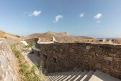 15-Xerolithi-House-Sinas-Architects-SERIFOS-Grece-credits-photos-Yiorgos-Kordakis