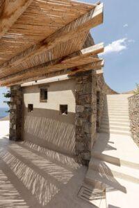 17-Xerolithi-House-Sinas-Architects-SERIFOS-Grece-credits-photos-Yiorgos-Kordakis