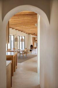19-Xerolithi-House-Sinas-Architects-SERIFOS-Grece-credits-photos-Yiorgos-Kordakis